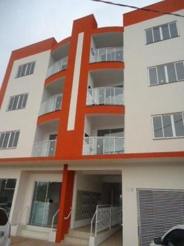 Alugar Apartamento / Padrão em Toledo. apenas R$ 850,00