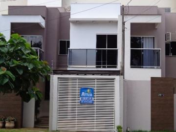 Toledo Vila Industrial Casa Locacao R$ 2.000,00 3 Dormitorios 2 Vagas Area do terreno 138.00m2