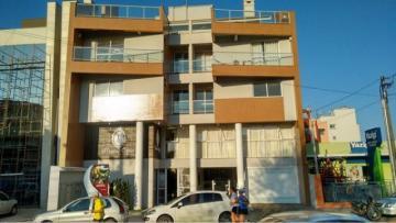 Toledo Jardim La Salle Apartamento Locacao R$ 1.750,00 Condominio R$350,00 3 Dormitorios 2 Vagas Area construida 136.33m2