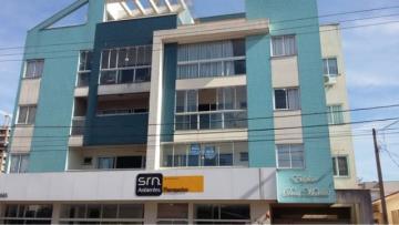 Toledo Centro Apartamento Locacao R$ 1.650,00 2 Dormitorios 2 Vagas Area construida 108.00m2