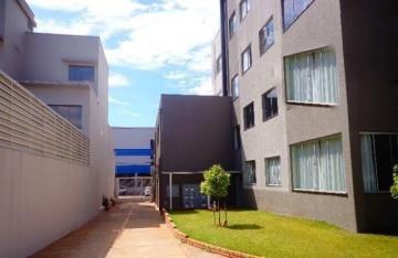 Toledo Centro Apartamento Locacao R$ 1.550,00 Condominio R$220,00 2 Dormitorios 1 Vaga Area construida 131.00m2