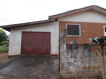 Casa / Padrão em Toledo Alugar por R$850,00