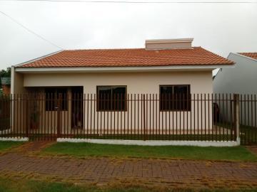 Casa / Padrão em Sede Alvorada , Comprar por R$320.000,00