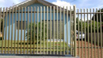 Casa / Padrão em Assis Chateaubriand , Comprar por R$180.000,00
