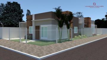 Casa / Padrão em Toledo , Comprar por R$220.000,00