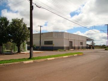 Comercial / Barracão em Toledo , Comprar por R$1.760.000,00