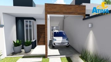 Alugar Casa / Padrão em Toledo. apenas R$ 180.000,00