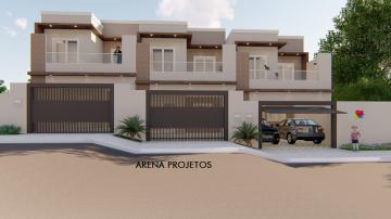 Alugar Casa / Sobrado em Toledo. apenas R$ 339.000,00