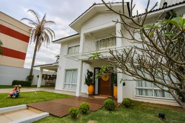 Toledo Centro Casa Venda R$1.690.000,00 2 Dormitorios 2 Vagas Area do terreno 700.00m2