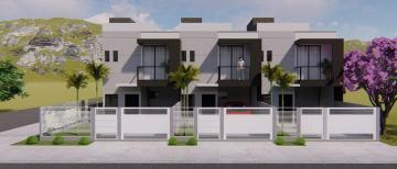 Alugar Casa / Sobrado em Toledo. apenas R$ 350.000,00