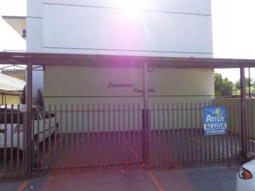 Alugar Casa / Condomínio em Toledo. apenas R$ 1.300,00