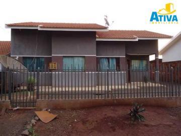 Alugar Casa / Padrão em Bragantina. apenas R$ 320.000,00