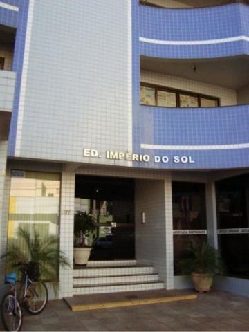 Alugar Apartamento / Padrão em Toledo R$ 1.400,00 - Foto 2