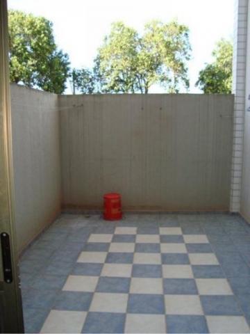 Alugar Apartamento / Padrão em Toledo R$ 1.400,00 - Foto 11