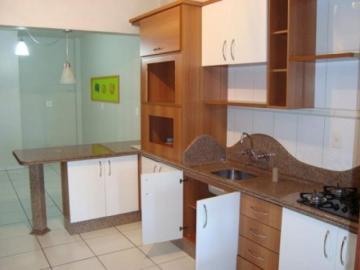 Alugar Apartamento / Padrão em Toledo R$ 1.400,00 - Foto 8