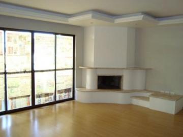 Alugar Apartamento / Padrão em Toledo R$ 1.400,00 - Foto 3