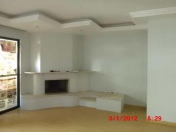 Alugar Apartamento / Padrão em Toledo R$ 1.400,00 - Foto 4