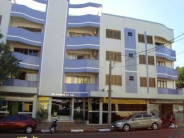 Comprar Apartamento / Padrão em Toledo. apenas R$ 600.000,00