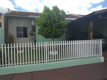Casa / Condomínio em Toledo