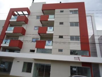 Toledo Vila Industrial Apartamento Venda R$750.000,00 Condominio R$160,00 3 Dormitorios 2 Vagas Area construida 140.00m2