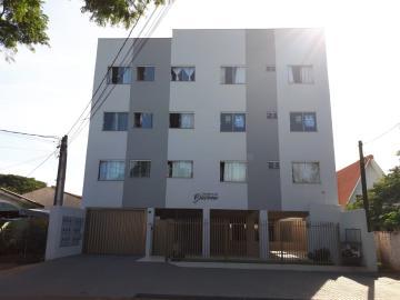 Apartamento / Padrão em Toledo