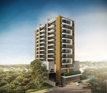 Apartamento / Padrão em Toledo , Comprar por R$323.133,34