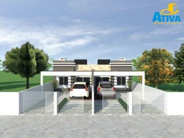 Alugar Casa / Padrão em Toledo. apenas R$ 160.000,00