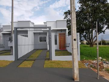 Casa / Padrão em Toledo , Comprar por R$165.000,00