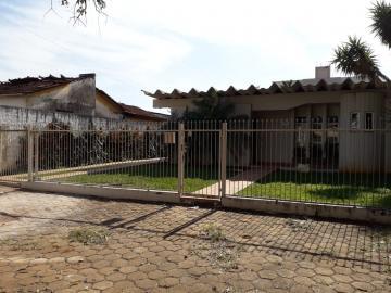 Toledo Centro Casa Locacao R$ 2.600,00 3 Dormitorios 5 Vagas Area do terreno 790.00m2
