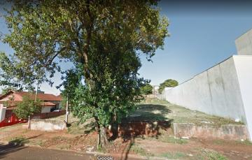 Terreno / Lote em Toledo , Comprar por R$900.000,00