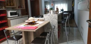 Apartamento / Duplex em Toledo , Comprar por R$550.000,00