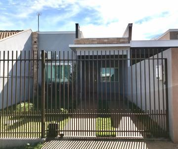 Casa / Padrão em Palotina , Comprar por R$320.000,00