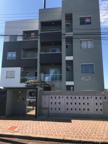 Alugar Apartamento / Padrão em Toledo. apenas R$ 230.000,00