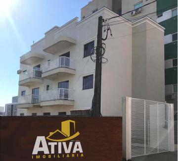 Apartamento / Padrão em Toledo , Comprar por R$240.000,00