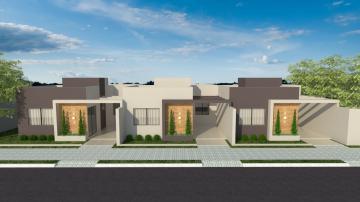 Casa / Padrão em Toledo , Comprar por R$145.000,00