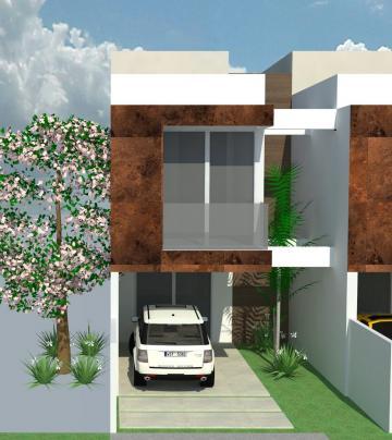 Alugar Casa / Sobrado em Toledo. apenas R$ 299.000,00