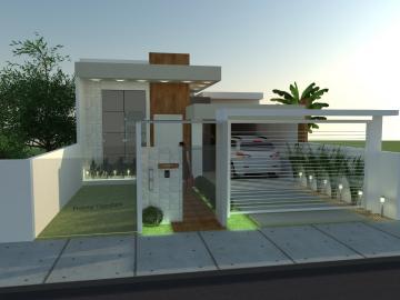 Casa / Padrão em Toledo , Comprar por R$480.000,00