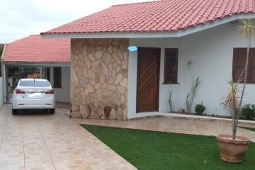 Alugar Casa / Padrão em Toledo. apenas R$ 2.200,00
