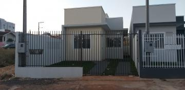 Alugar Casa / Padrão em Toledo. apenas R$ 170.000,00