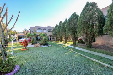 Toledo Jardim Porto Alegre Casa Venda R$2.100.000,00 5 Dormitorios 4 Vagas Area do terreno 2269.80m2