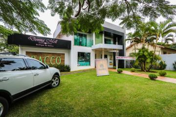 Toledo Centro Casa Venda R$1.700.000,00 2 Dormitorios 3 Vagas Area do terreno 1320.00m2