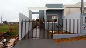 Alugar Casa / Padrão em Toledo. apenas R$ 155.000,00