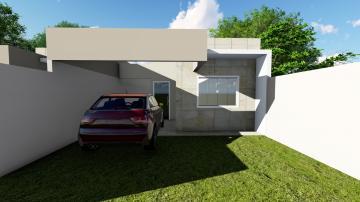 Alugar Casa / Padrão em Toledo. apenas R$ 215.000,00