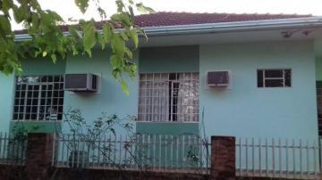 Alugar Rural / Chácara sem Casa em Toledo. apenas R$ 850.000,00