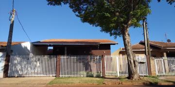 Toledo Jardim Pancera Casa Locacao R$ 3.000,00 2 Dormitorios 2 Vagas Area do terreno 462.00m2 Area construida 116.00m2