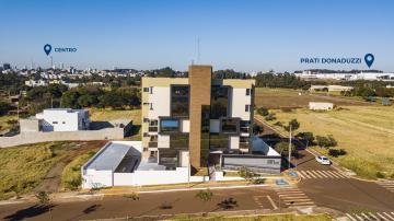 Toledo Jardim Tocantins Apartamento Locacao R$ 4.500,00 Condominio R$250,00 3 Dormitorios 3 Vagas Area construida 175.21m2
