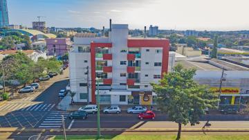 Toledo Vila Industrial Apartamento Locacao R$ 1.900,00 Condominio R$350,00 3 Dormitorios 1 Vaga Area construida 128.65m2