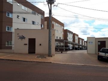 Comprar Apartamento / Padrão em Toledo. apenas R$ 120.000,00