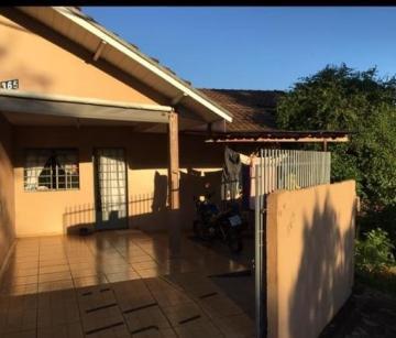 Casa / Padrão em Toledo , Comprar por R$200.000,00