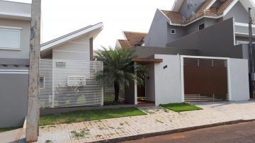 Toledo Jardim Pancera Casa Locacao R$ 2.550,00 3 Dormitorios 3 Vagas Area do terreno 396.84m2